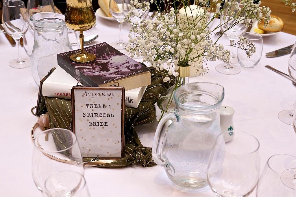 Wedding_Nicole_Paul-9