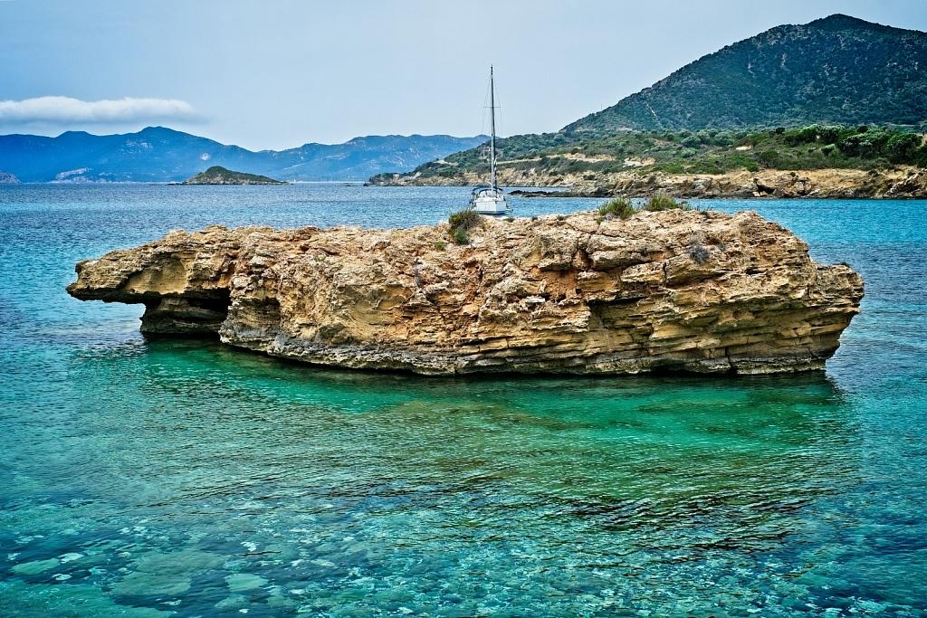 Vacation-in-Sardinia-2018-4.jpg